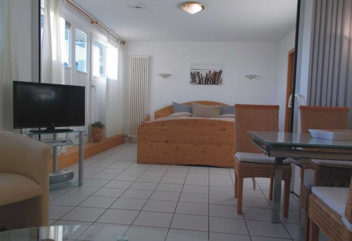 Atoll Appartement Akroll