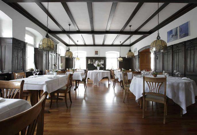 Scheidels Restaurant zum Kranz-Hotel