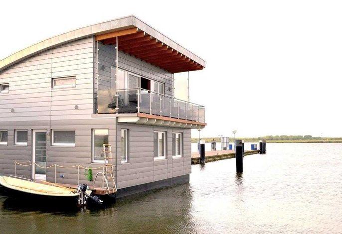 03. Floating-Houses (105 m²) Hero