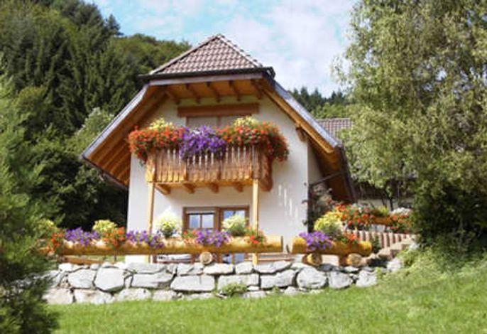 Das Häusle