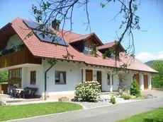 Ferienwohnung Braun Seelbach