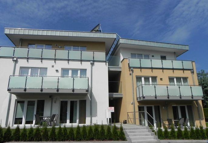 Villa Bettina 02