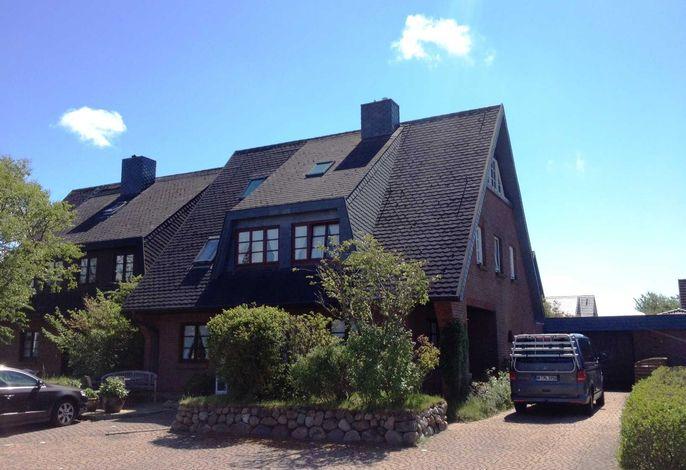 Haus an den Wiesen