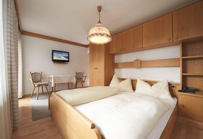 Hotel Peter Saalbach