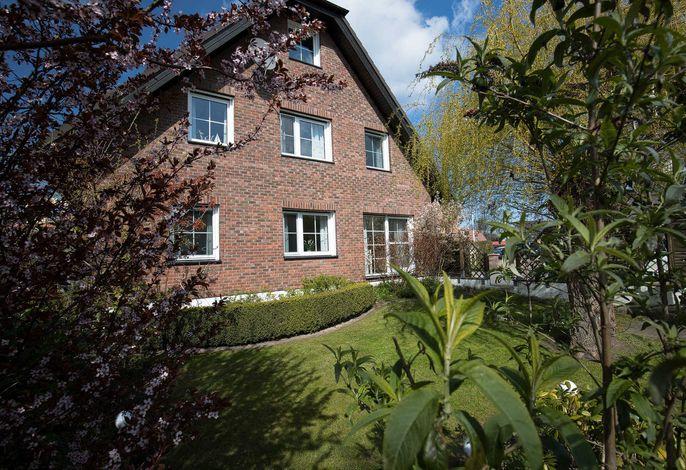 Appartementhaus Zingst - Zingst