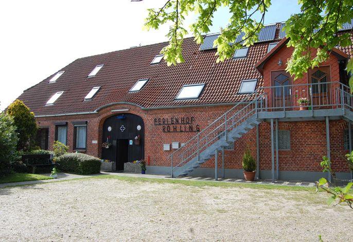 Ferienhof Röhling