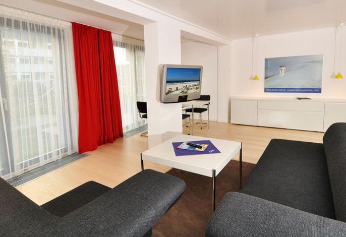Hotel Niedersachsen