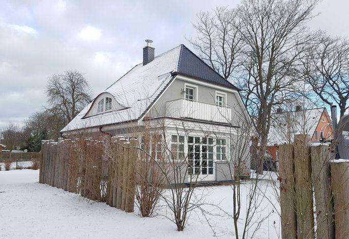 Haus Fock