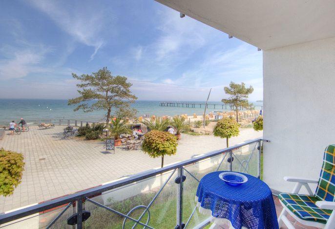 (STR123k) Ferienwohnung LaVida - App.13