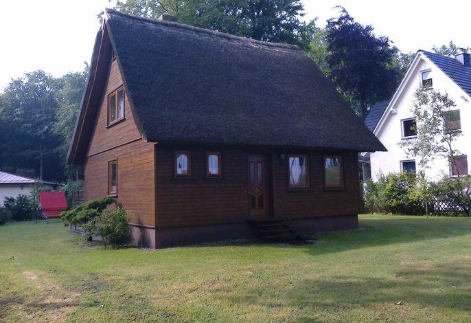 Strandhaus GM 69668