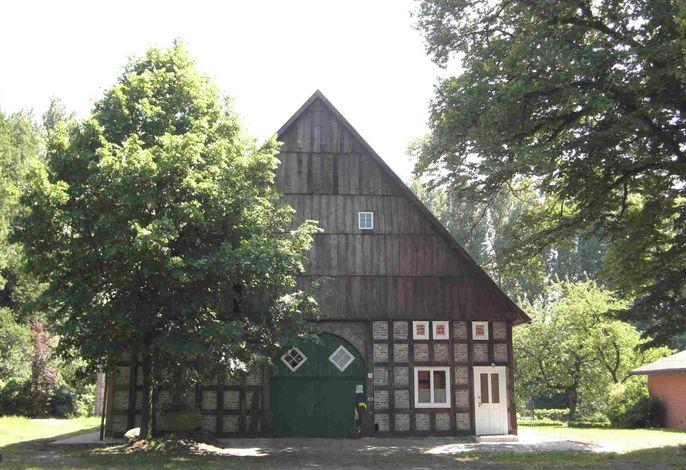 Appartement Halle Westfalen Künsebeck