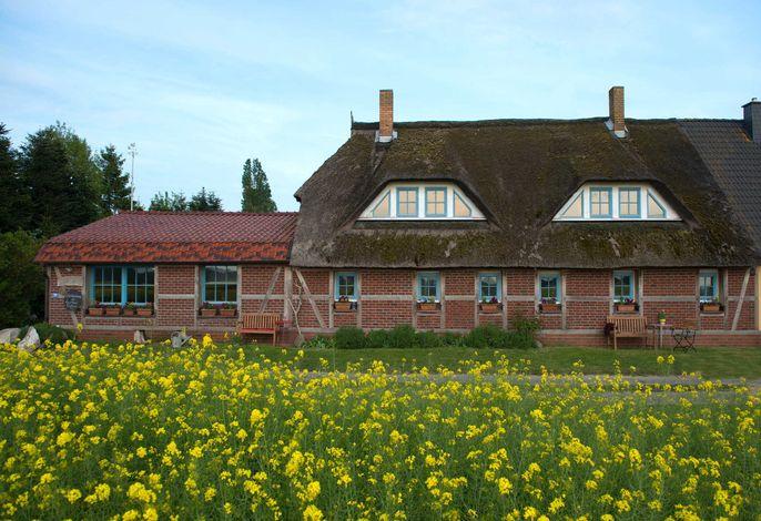 Landhaus Maltzien