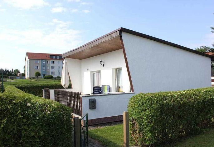 Ferienhaus Kummerow SCHW 731