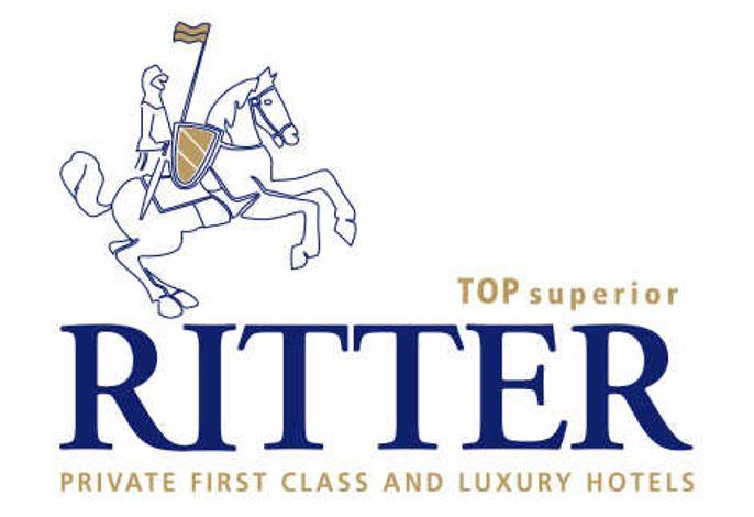 Top CCL Hotel Ritter Badenweiler Ganter Reiner - Badenweiler / Südschwarzwald