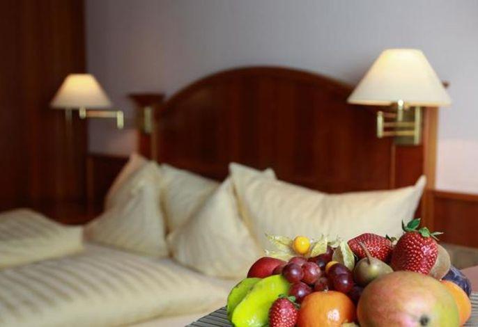 Top CCL Hotel Ritter Badenweiler Ganter Reiner