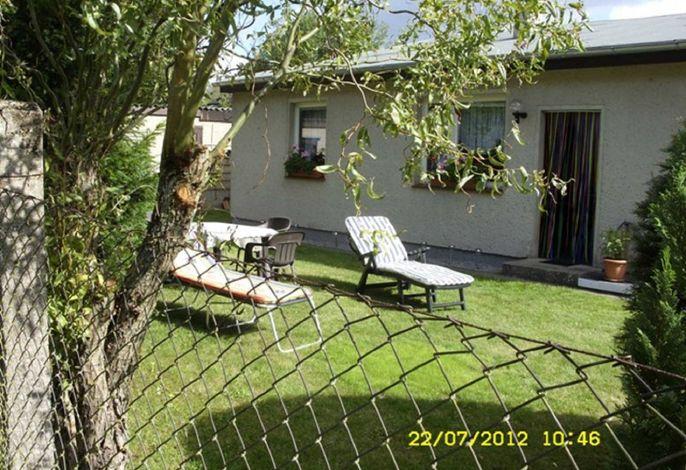 Ferienhaus - 63874