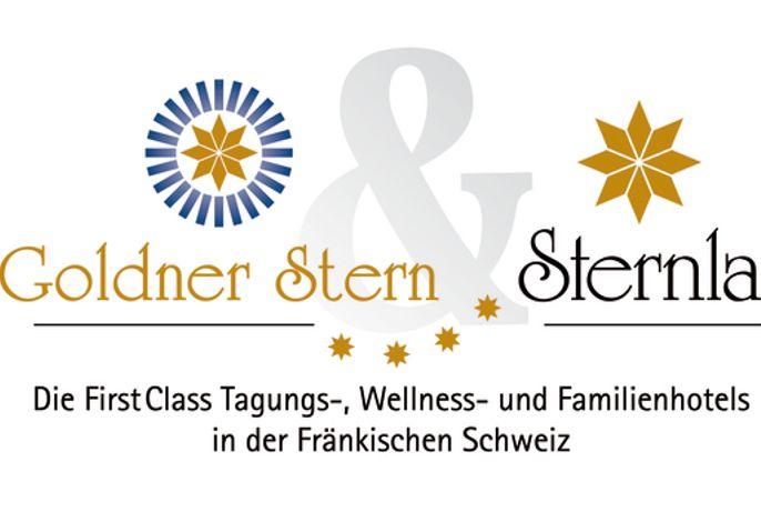Akzent Hotel Goldner Stern & Sternla