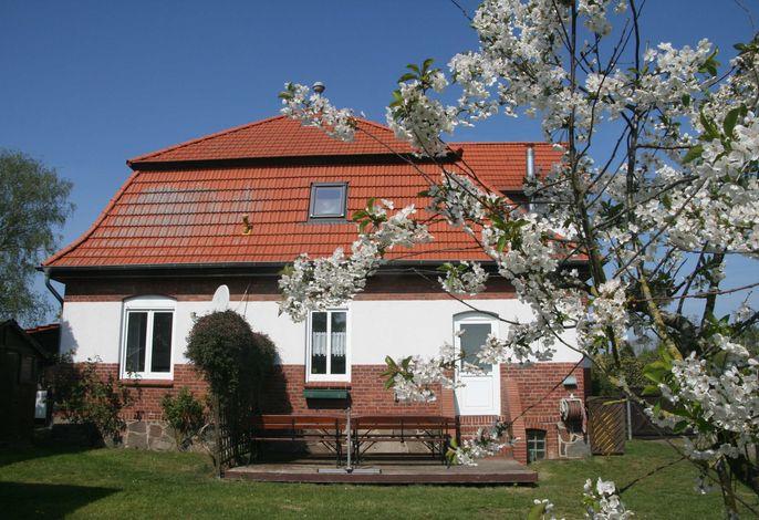 Ferienvilla XL Leuchtturmblick Bastorf nahe Kühlungsborn