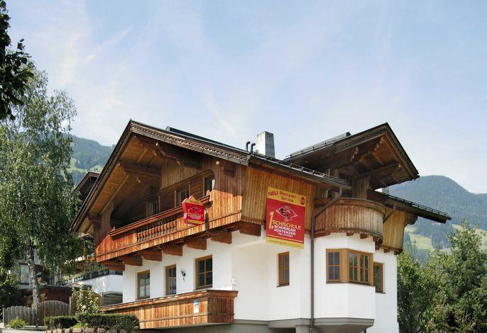 Landhaus Kostenzer