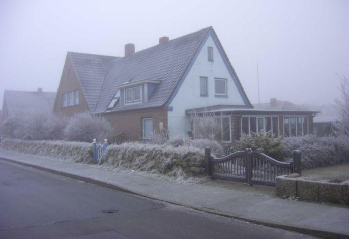 Haus Möller - Appartements