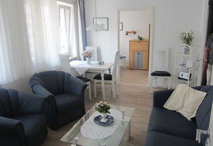 App. 6C Wohnzimmer