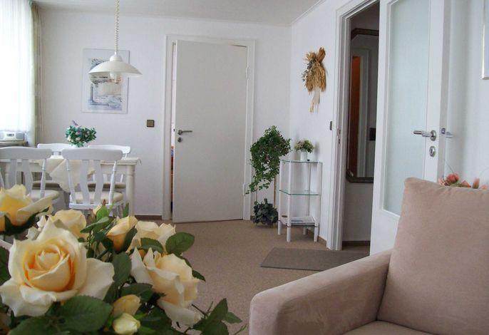 App. A1 Wohnzimmer