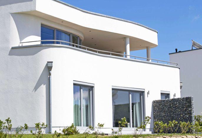 Villa Ars Vivendi  F 641 WG 02  Einliegerwohnung