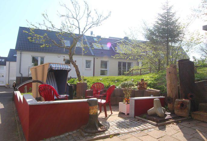 Haus Stadt Goslar