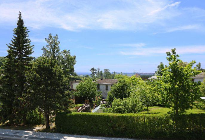 MI: Villa Vineta Whg. 12 mit Südbalkon