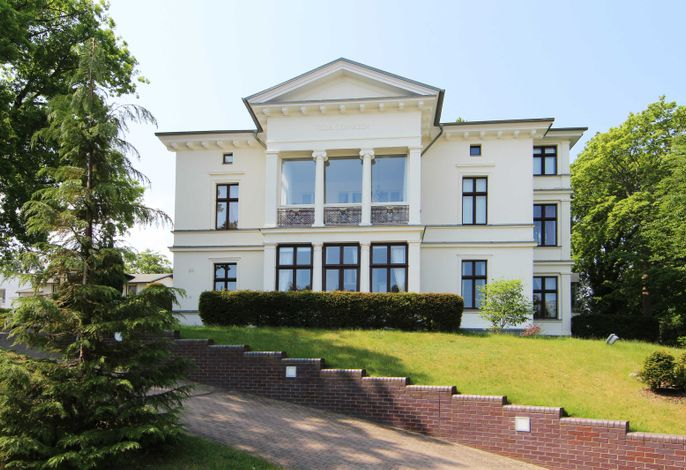 (Brise) Villa Minheim