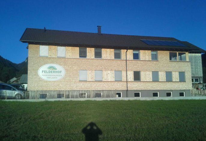 Felderhof
