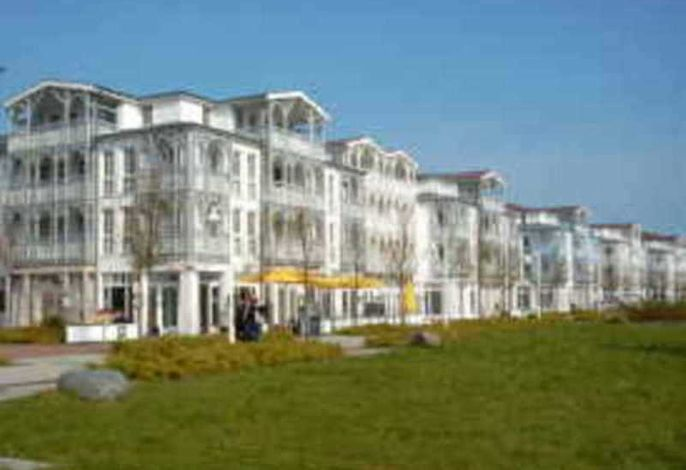 Seepark  Sellin  WE 403 SE-R-Schroeder