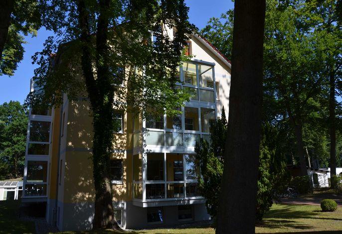 Ostseepark Waterfront, Karavelle 31
