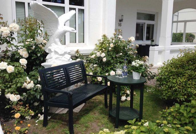 Villa Frische Brise