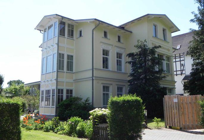 Villa Waldstraße 03