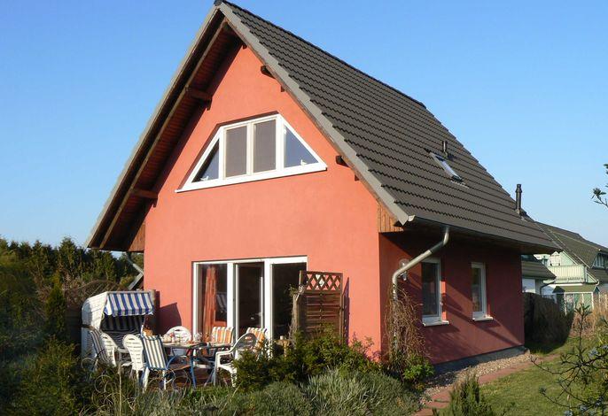Ferienhaus Schiel
