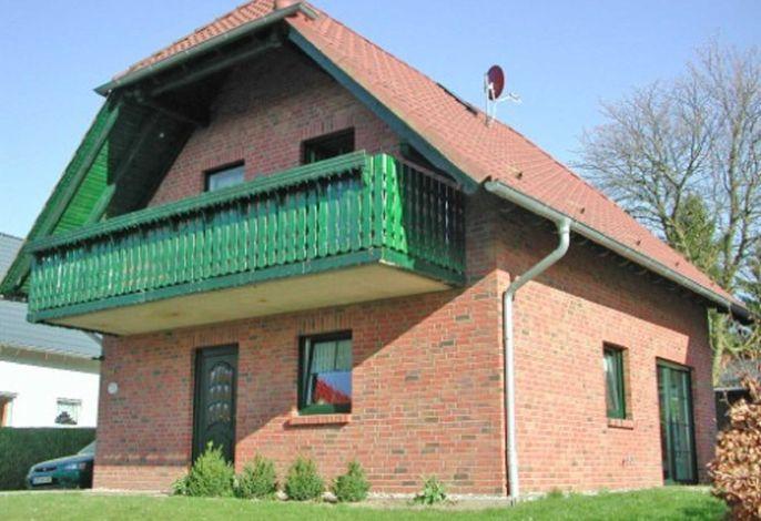 Ferienhaus - 67325