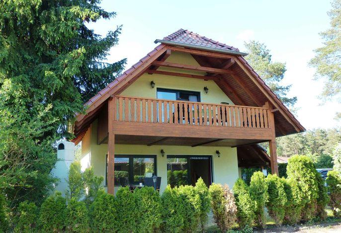 Ferienhaus 67399