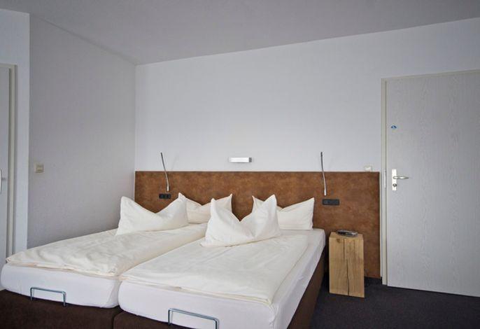 Hotel am Kurpark Späth