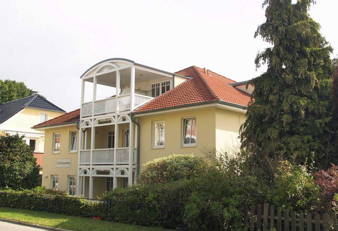 Schaumburg Whg. 03