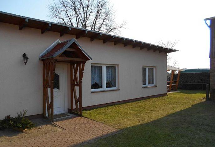 Ferienhaus - 67746
