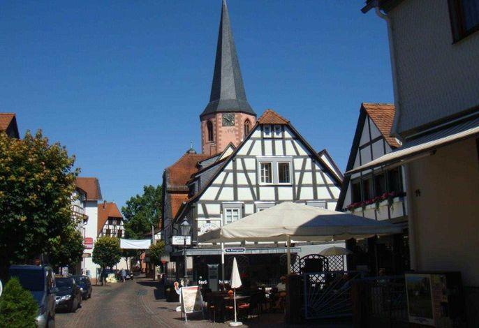 Malerwinkel & Tuchereck