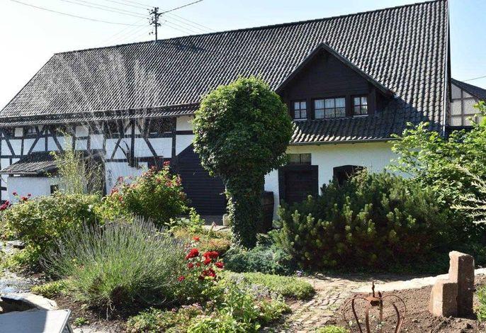 Das Pautzen Haus