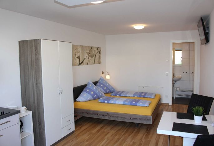 Kern Apartments