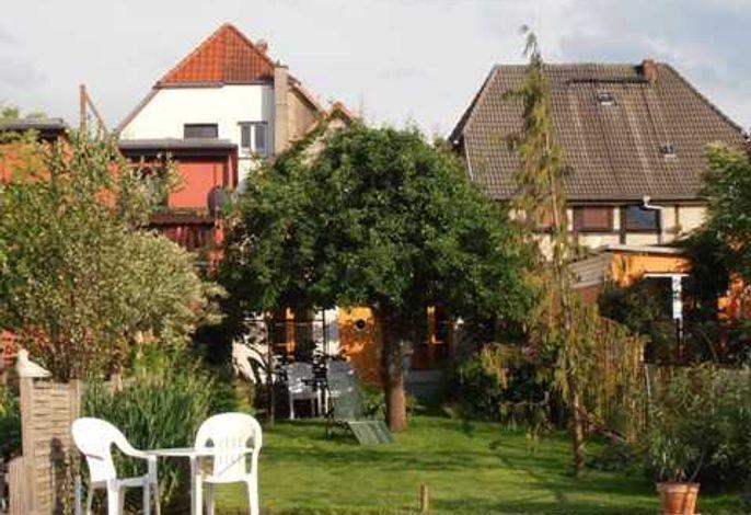 Ferienhaus 68068