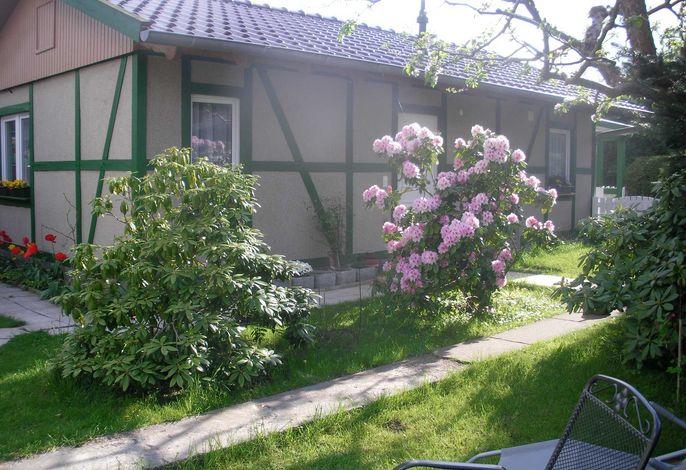 Ferienhaus 68138