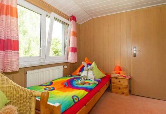 Whg. 4 Liebreiz - Haus Unter den Kastanien