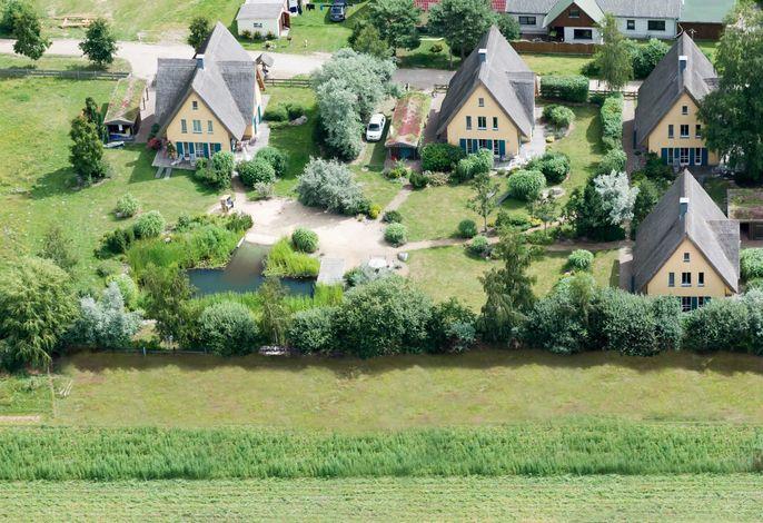 Achterlandhaus