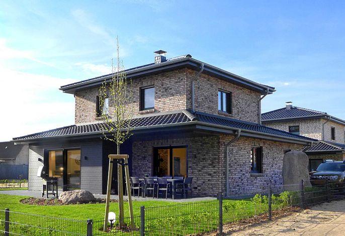Zemp_Villa Kiesel