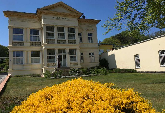 Villa Anna WE ANNO 1876